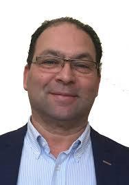 Dr. Manuel Trujillo Parra